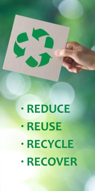 ce înseamnă comercializarea reciclării câștigați bitcoin cât mai repede posibil